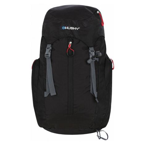Backpack HUSKY SCAMPY 28L