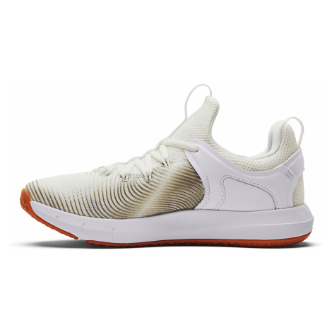 Under Armour W HOVR Rise 2 White
