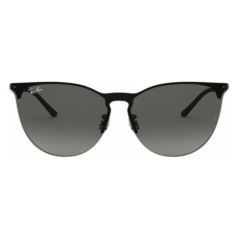 Ray-Ban - Okulary 0RB3652