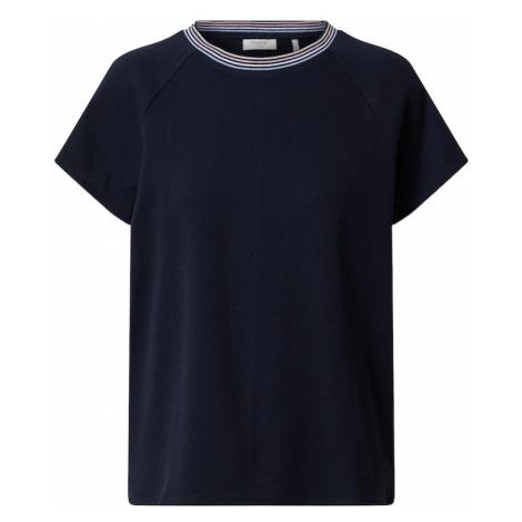 Marc O'Polo DENIM Koszulka niebieski