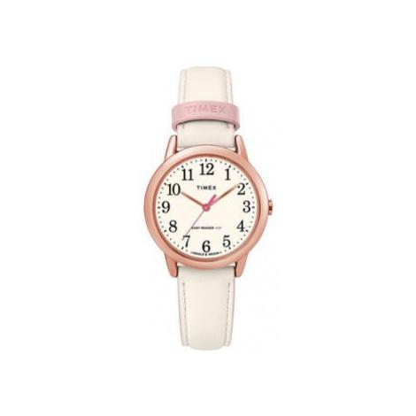 Dámské hodinky Timex TW2T53900