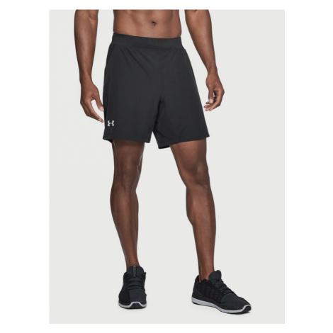 Shorts Under Armour Speedpocket Swyft 7 \ ' \ ' Short
