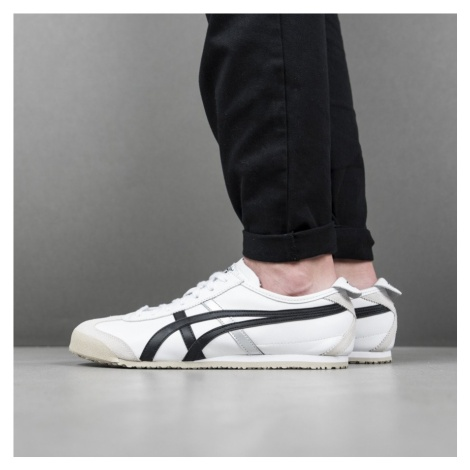 Buty sneakersy Onitsuka Tiger Mexico 66 DL408 0190 Asics
