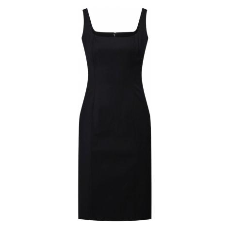 Banana Republic Sukienka czarny