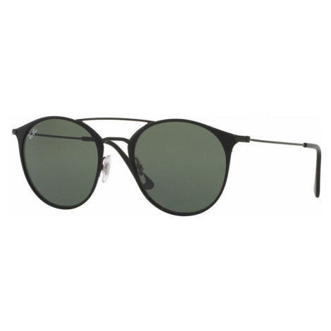 Ray-Ban - Okulary 0RB3546