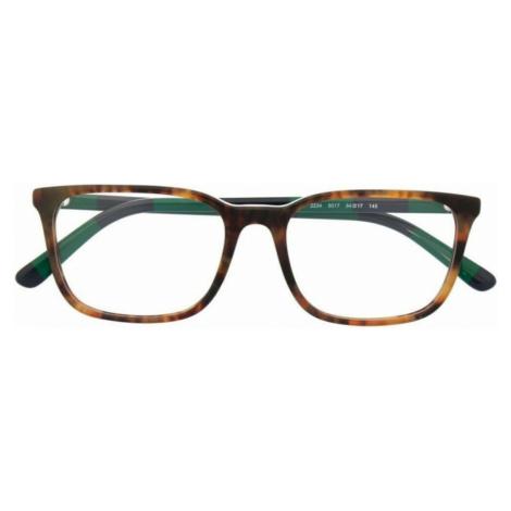 Glasses PH2234 5017 Ralph Lauren