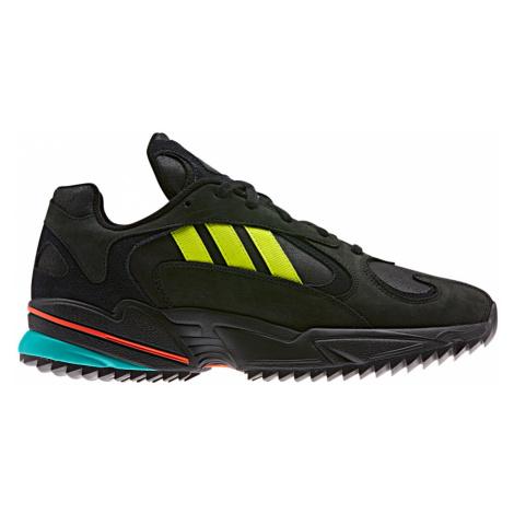 Adidas Yung-1 Trail (EE5321)