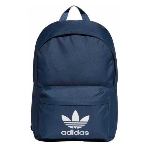 Damskie lifestylove plecaki Adidas
