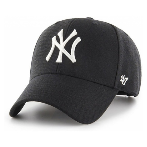 47brand - Czapka New York Yankees 47 Brand