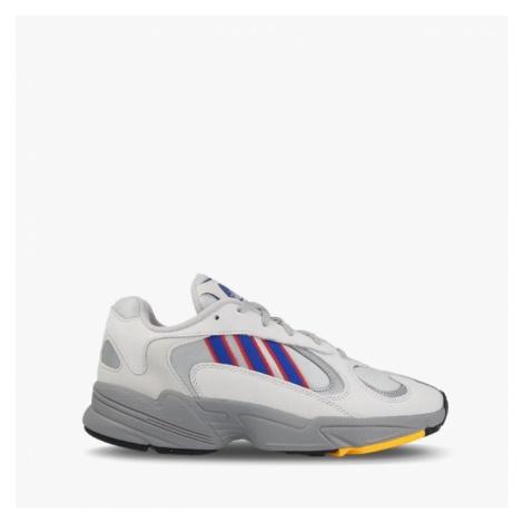 Buty męskie sneakersy adidas Originals Yung-1 CG7127