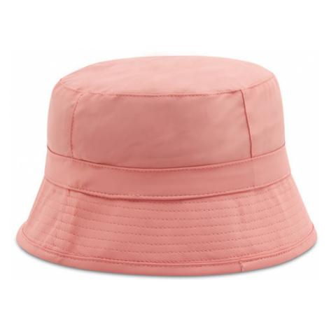 Rains Kapelusz Bucket Hat 2001 Różowy