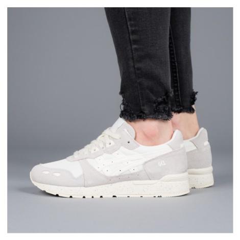 Buty damskie sneakersy Asics Gel-Lyte H8H2L 0000