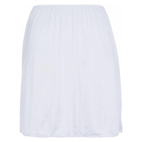 LASCANA Spódnica biały