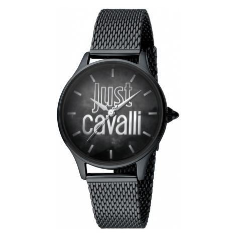 Just Cavalli - Zegarek JC1L032M0135