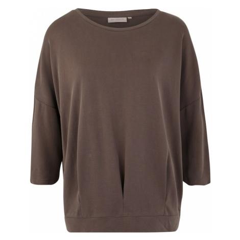 ONLY Carmakoma Koszulka 'Fenya' khaki