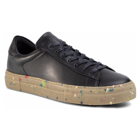 Sneakersy JACK&JONES - Jwlogic 12169248 Anthracite Jack & Jones
