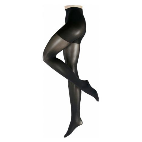 FALKE Rajstopy ' Shaping Panty 50' czarny