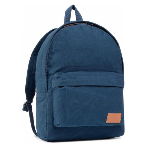 Plecak QUIKSILVER - EQYBP03578 BYK0