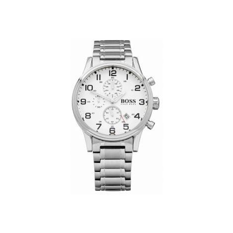 Pánské hodinky Hugo Boss 1513182