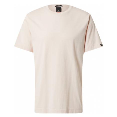SCOTCH & SODA Koszulka pudrowy