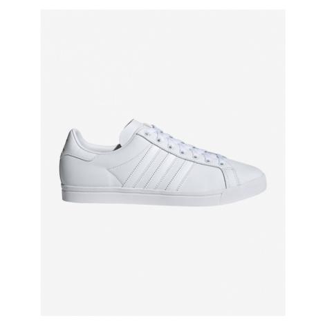 adidas Originals Coast Star Tenisówki Biały