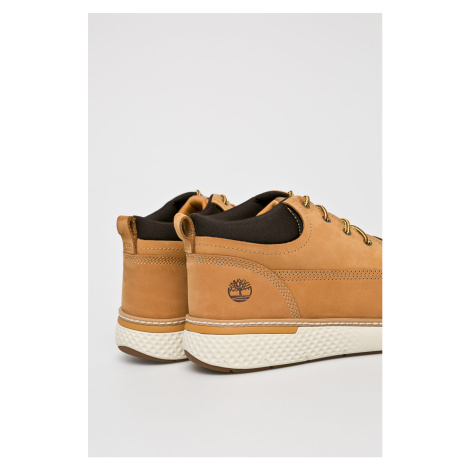 Timberland - Buty Cross Mark Pt Chukka
