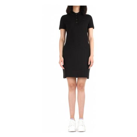 EF5473 dress Lacoste