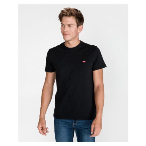 Levi's® Koszulka Czarny Levi´s
