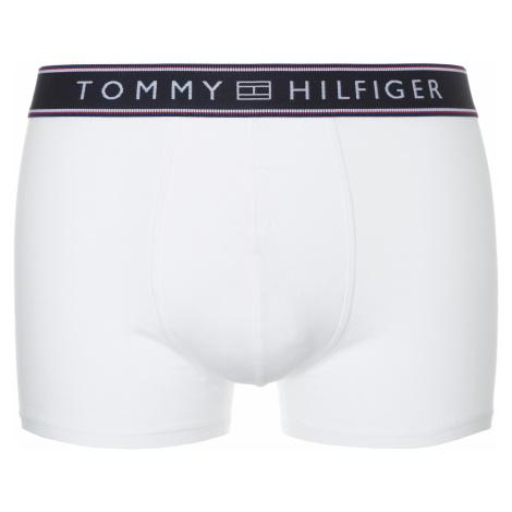 Tommy Hilfiger Bokserki Biały