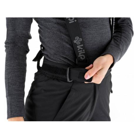 Women's ski pants Kilpi ELARE-W