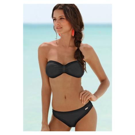 SUNSEEKER Bikini czarny
