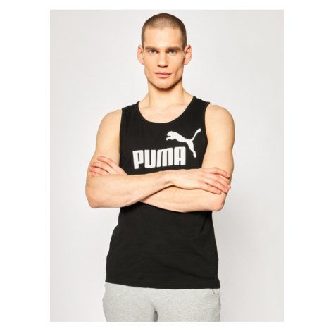 Tank top Puma